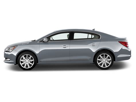 Buick Lacrosse Msrp by 2015 Buick Lacrosse Specifications Car Specs Auto123