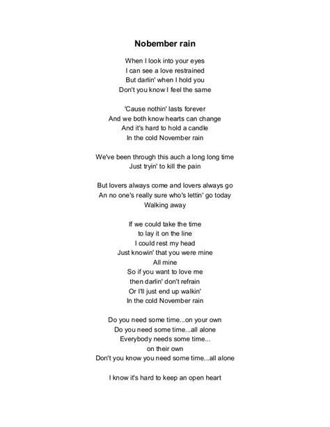 Musica En Ingles