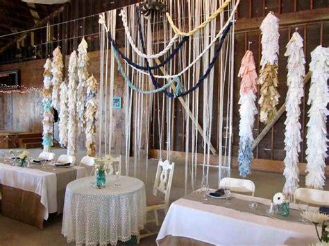 rustic wedding table ideas siudy net