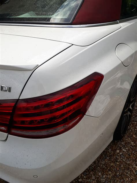 Carmanualsonline.info is the largest online database of car user manuals. Mercedes-Benz E-Class Questions - Indicator failure - CarGurus