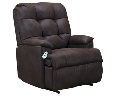 med lift wall a way reclining lift chair free shipping