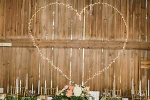 Rustic Wedding Background 61 Wedding Backgrou 30717 - hbrd me