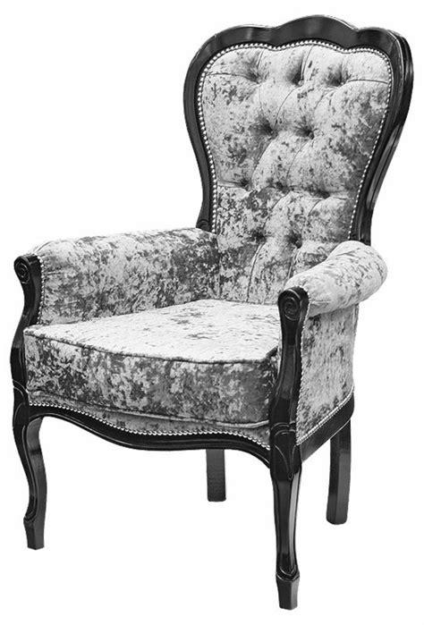Esszimmerstühle Mit Metallfüßen by Sessel Italienisch Bestseller Shop F 252 R M 246 Bel Und