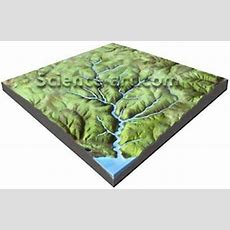 Topics Covered In Topographical Maps  Geo Jaydeep