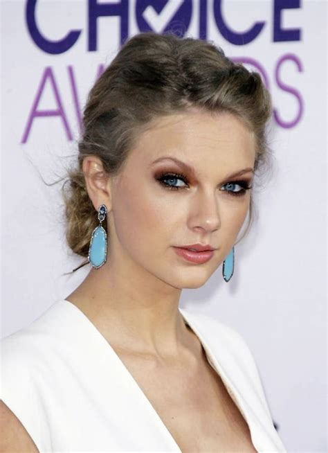 Taylor Swift Teases Harry Styles Break-Up Song - The ...
