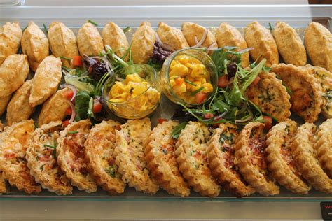 buffets cuisine cold buffets event catering food