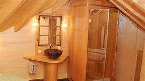 Duschkabine Selber Bauen : dusche aus holz bauen wohn design ~ Bigdaddyawards.com Haus und Dekorationen