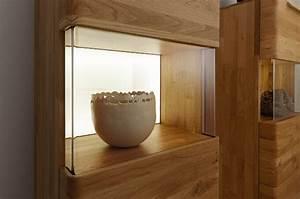 Hülsta Tv Möbel : h lsta vitrinen programm m bel h bner ~ Lizthompson.info Haus und Dekorationen