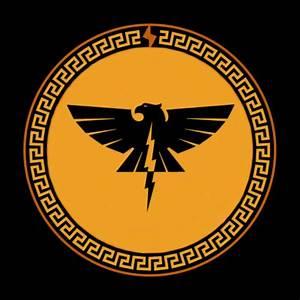 Zeus (Theomachia) | FC/OC Vs Battles Wiki | Fandom powered ...