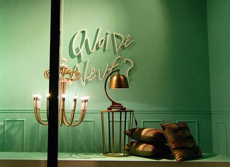 galeries lafayette maison galeries lafayette maison 2012 187 retail design