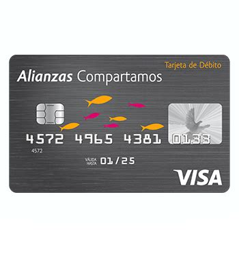 Alianzas Compartamos - Compartamos Banco