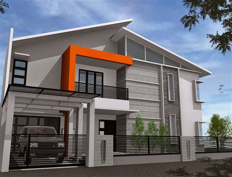 contemporary craftsman house plans fences for ranch style homes yuntae com