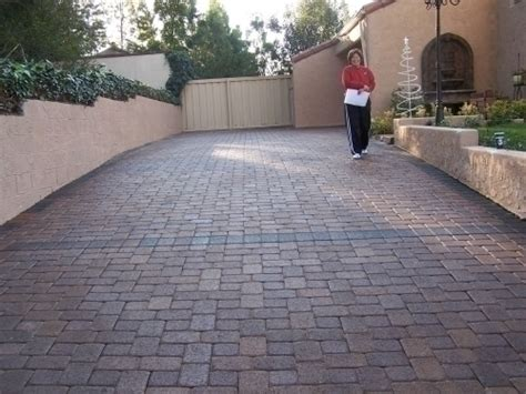 paver sale new 1 58 in los angeles ca 90101