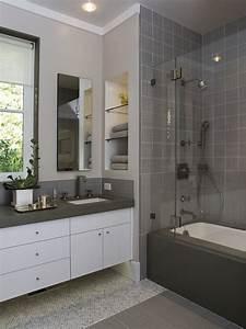 21, Unique, Bathroom, Tile, Designs, Ideas, And, Pictures