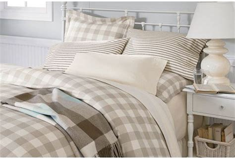 buffalo check comforter 19 best images about buffalo check on bedroom