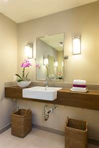 accessible bathroom designs accessible barrier free aging in place universal design bathroom remodel modern bathroom
