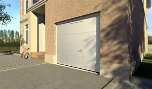 Garage Du Gy : verandas et fermetures sp cialiste en menuiserie aluminium et pvc portes de garage ~ Medecine-chirurgie-esthetiques.com Avis de Voitures