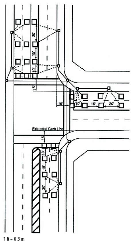 chapter  traffic detector handbook  editionvolume