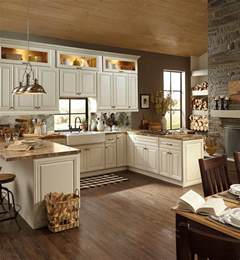 rooms to go kitchen furniture b jorgsen co ivory kitchen cabinets traditional kitchen detroit by cabinets