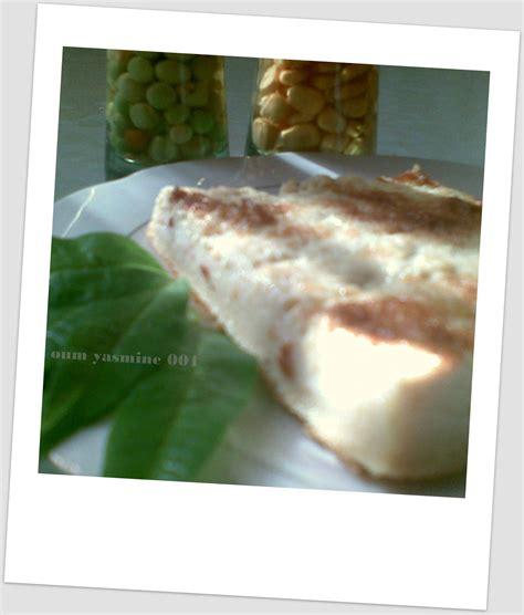la cuisine d oum arwa karantita la cuisine d 39 oum yasmine001