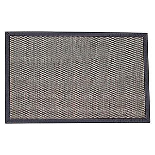 alfombra living sisal 230 x alfombras de pelo corto bauhaus