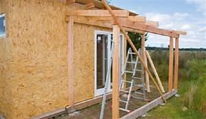 Veranda Selber Bauen : veranda schaukel selber bauen 19 tolle handgemachte veranda schaukel designs veranda schaukel ~ Eleganceandgraceweddings.com Haus und Dekorationen