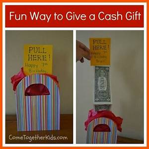 52 best images about Money Gifts on Pinterest