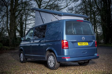 vw t5 t6 vw t5 t6 pop top elevating roofs austops
