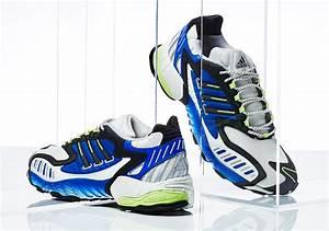 Adidas Consortium Torsion Trdc Ee7999 Release Info