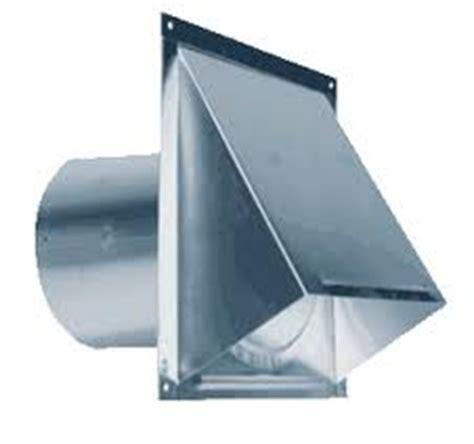 cutting stucco  microwave exhaust fan hood