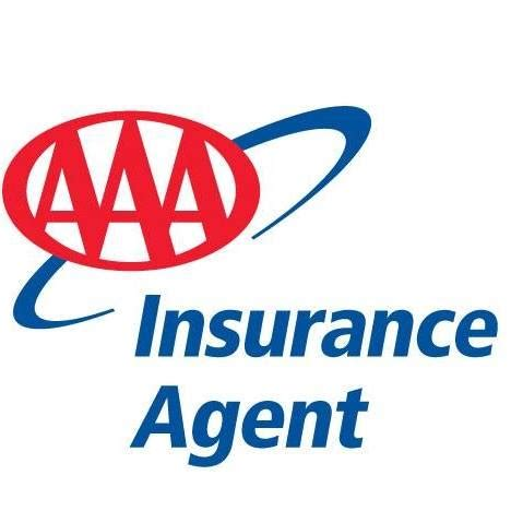 The popular triple aaa insurance road service is available 24/7 and was created to help you when the qualified vehicle you are either driving or traveling in stops working. AAA Michigan- Paul Hukkala Insurance Agency - Home | Facebook