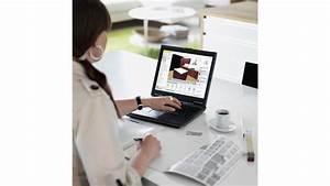 Soggiorno Ikea Planner : Emejing planner soggiorno pictures house design ideas 2018 gunsho us