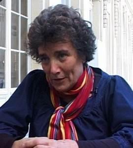 Coline SERREAU : Biographie et filmographie