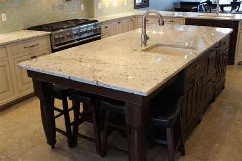 light colored granite light colored granite countertop light granite for