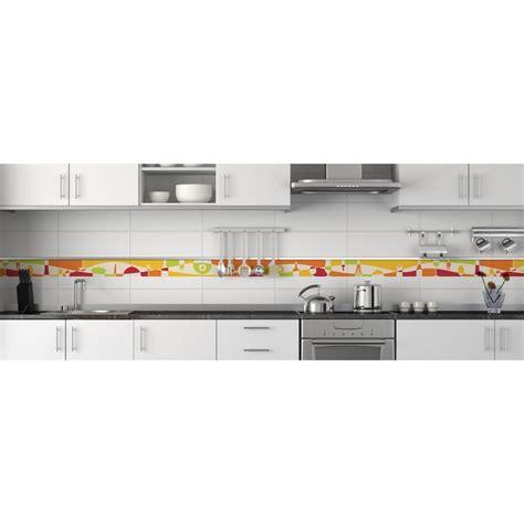 ustensiles de cuisine discount sticker frise ustensiles de cuisine pas cher stickers