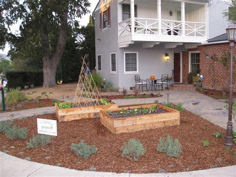 olive garden fort worth tx olive garden ft worth olive garden ft worth olive garden