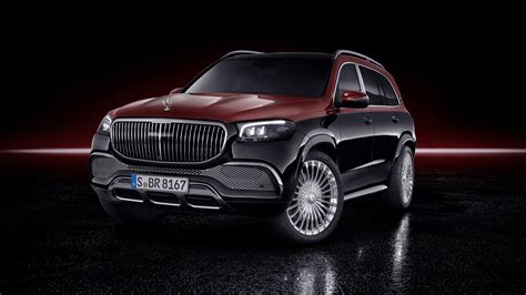 Here you'll find information on our buses and further services. Mercedes-Maybach GLS 600 4MATIC 2020 4K 2 Wallpaper | HD Car Wallpapers | ID #13831