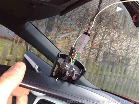 automatisch abblendender innenspiegel nachr 252 stung automatisch abblendbare aussenspiegel scotty18
