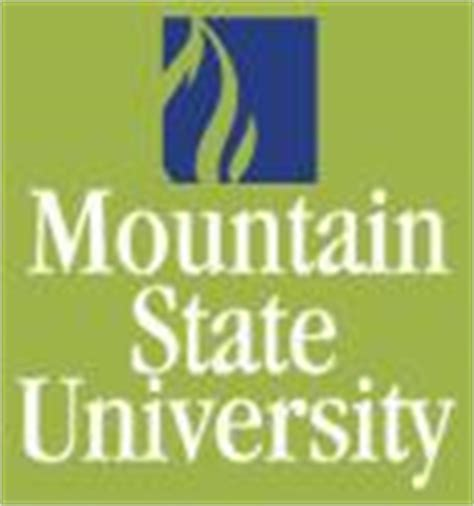 Mountain State University (msu) Introduction And Academics. Garage Door Opener Remote Control Repair. American Digital Security Att Alarms Systems. Smallville Season 11 Comic Book. Hard Drive Recovery Boston Storage Units Az. Current Rates For Home Loans. Number Of Cellphone Users Sales Rep Software. Inbound Marketing Wiki Average Auto Insurance. Bail Bonds Aurora Colorado Media Buying Guide