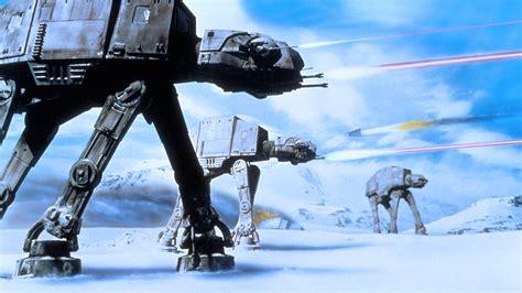 star wars episode   empire strikes  hd
