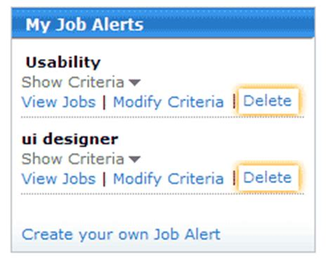 How To Delete My Resume Account by Askme How Can I Delete My Naukri Account Permanently