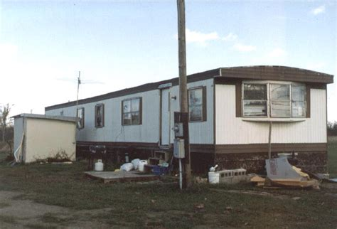 house trailer trailer houses versus earthbag building building