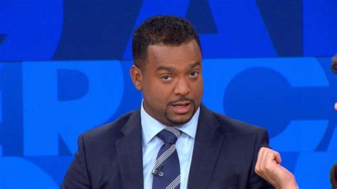 alfonso ribeiro talks family americas funniest home