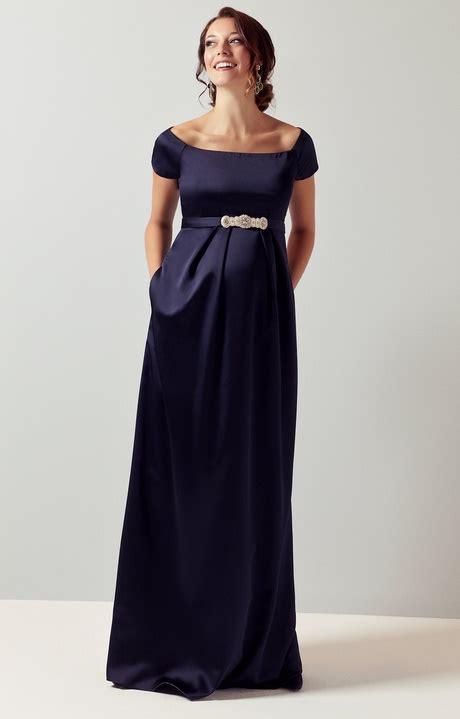 robe pour mariage bleu marine dentelle robe pour mariage bleu marine
