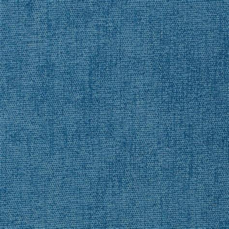 blue upholstery fabric eroica velvet blue designer fabric