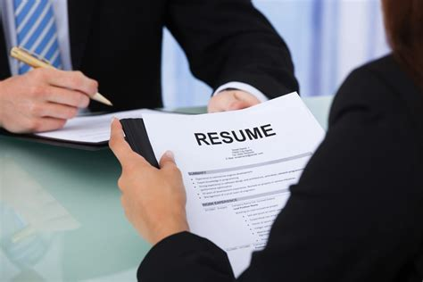 Submit Resume by Submit Resume Car Agency