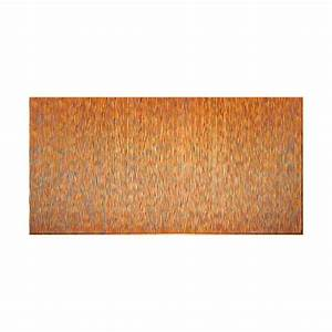 decorative home depot - 28 images - 36 in l x 5 in d