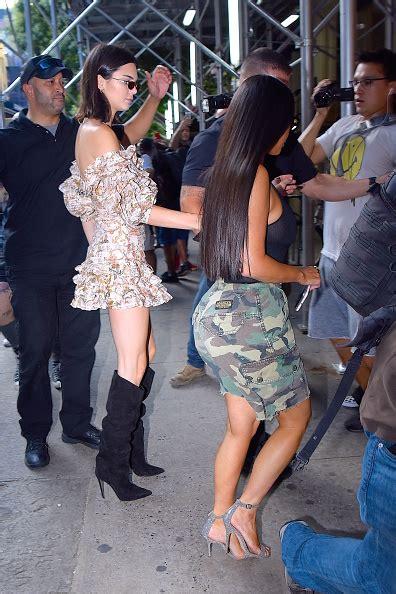 Kim Kardashian leaves little to the imagination in sheer ...