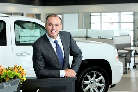 todd wenzel chevrolet todd wenzel automotive expands presence in michigan todd