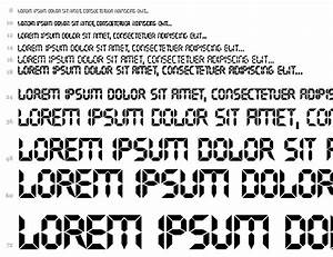 NASA Font (page 3) - Pics about space